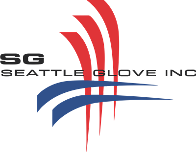 seattle-glove-logo.png